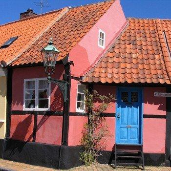 Obsługa prawna wspólnot mieszkaniowych