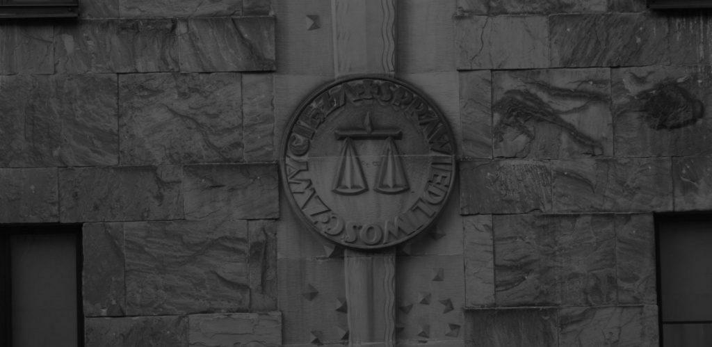 Skuteczny Adwokat w Gdańsku