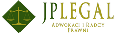 Adwokat Gdańsk - JP Legal