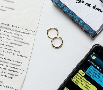 Rozwody Gdańsk - pomoc prawna