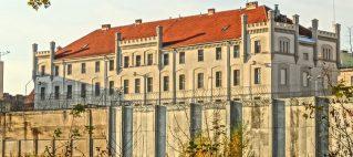 Służba więzienna -postępowanie dyscyplinarne