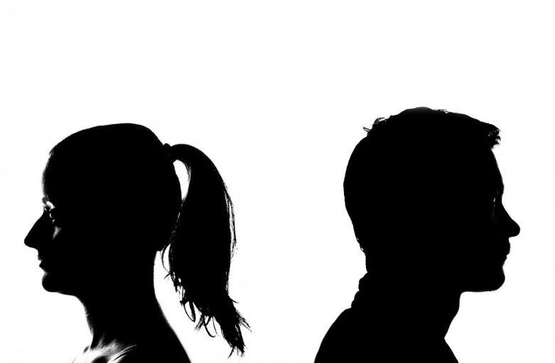 Stwierdzenie nieważności małżeństwa